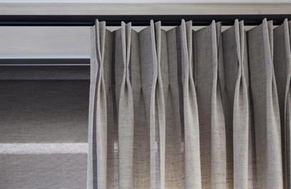 Stunning Gordijnen Op Maat Laten Maken Contemporary - Huis ...