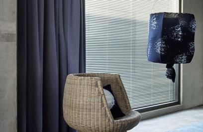 aluminium jaloezie235n voor elk raam mrwoonraamdecoratienl