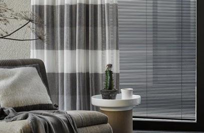 Stunning Houten Lamellen Gordijnen Gallery - Ideeën Voor Thuis ...