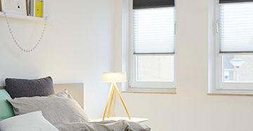 https://www.mrwoon-raamdecoratie.nl/wp-content/uploads/2017/08/Semi-transparantie-duogordijnen-in-slaapkamer-360x187.jpg