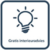 Gratis interieuradvies
