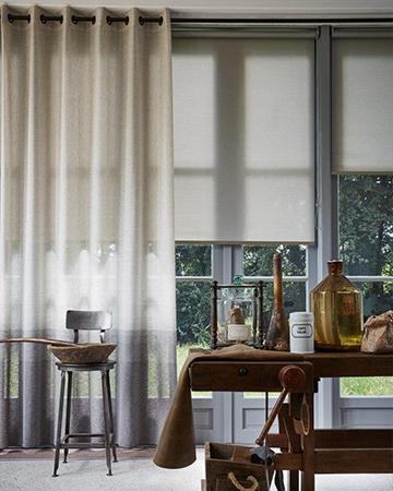 https://www.mrwoon-raamdecoratie.nl/wp-content/uploads/2018/01/Plooien-voor-gordijnen-Ringen-met-roede.jpg