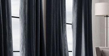 Trends in raamdecoratie 2018 - MrWoon Raamdecoratie