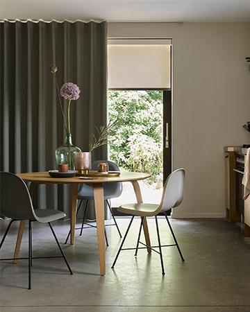 https://www.mrwoon-raamdecoratie.nl/wp-content/uploads/2018/03/Gordijnen-voeren-Gordijn-Hanne-linnenlook-Toppoint.jpg