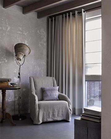Vouwgordijnen Ideaal Voor Ieder Interieur Mrwoon Raamdecoratie