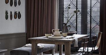 https://www.mrwoon-raamdecoratie.nl/wp-content/uploads/2018/07/Houten-jaloezie-in-landelijk-interieur-gecombineerd-met-gordijnen-360x187.jpg