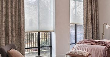 kies je raamdecoratie gordijnen met plissgordijnen kies je raamdecoratie gordijnen met plissgordijnen